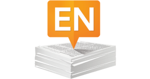 endnote logo for Robb Lightfoot blog posting